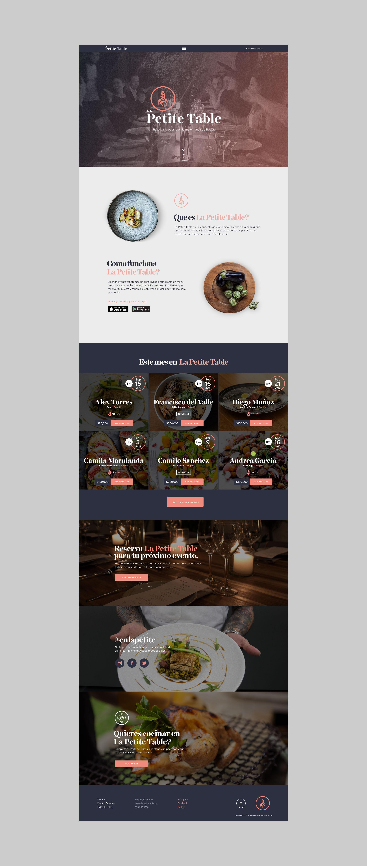 LPT_Home_web